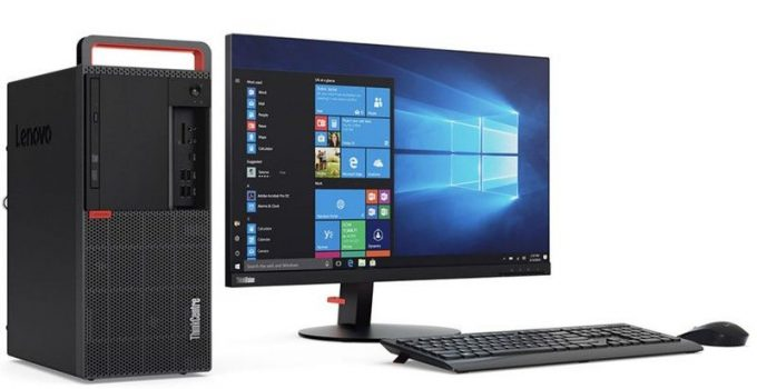 Best Cheap Gaming Monitor Under $100 in 2021