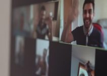 Best Monitors For Video Conference & Zoom 2021