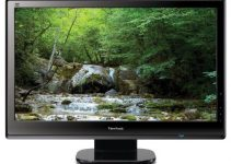Best Monitors Under 250 Dollars [Buying Guide 2021]