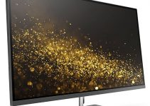 7 Best Monitors With 2 HDMI Ports In 2021